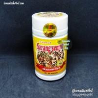 Kapsul Sarang Semut 60