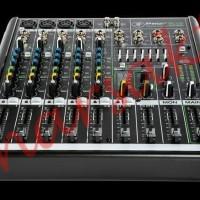 Harga Mixer Mackie 32 Channel Second Hargano.com