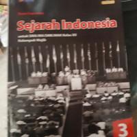 Buku SEJARAH KELAS XII Wajib Kur 2013 REV PENERBIT facil dan grafindo