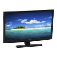 SAMSUNG LED TV 24 INCH - UA24H4150 +FREE BREKET, GARANSI RESMI [NEW]