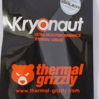 Thermal Grizzly Kryonaut Pasta Termal 1 Gram