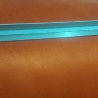 Doctor blade db printer laser xerox p115 m115 m115w p115w