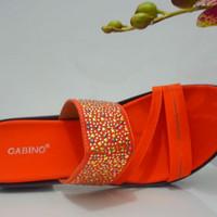 Harga Sandal Gabino Wanita Travelbon.com