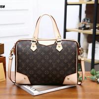 tas LV Louis Vuitton Retiro 40325