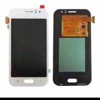 LCD SAMSUNG J1 ACE J110G J111F J110F CONTRAS termurah