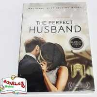 Novel- The Perfect Husband - Indah Riyana