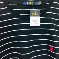 Kaos Polo Ralph Lauren tshirt shirt original murah bukan nike zara