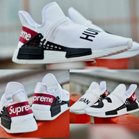3c041cc2a Jual Sepatu Adidas NMD Terlengkap - Harga Sneakers Adidas NMD ...
