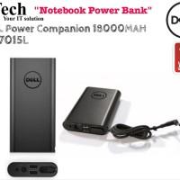 DELL Portable Power Companion 18000MAH PW7015L