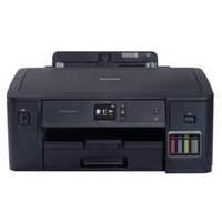 Printer A3 Brother HL-T4000DW Garansi Resmi T4000-DW Duplex WIreless