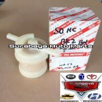Filter Bensin Timor Sohc Karburator