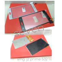 Lcd fullset samsung j2 prime 532 best quality 5.0