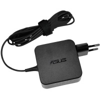 ORIGINAL Casan Laptop Asus X441SA X441S X441SC X441 ORI
