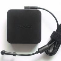 ORIGINAL Carjer Laptop Asus X550 X550D X550DP X550Z X550ZE 4.74A ORI