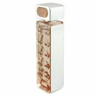 Harga parfum original hugo boss orange for women parfum wani | Pembandingharga.com