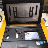 Casing netbook Samsung N100