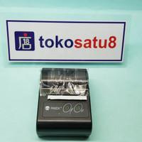 Mobile Printer Bluetooth Panda PRJ-CX58B THERMAL ANDROID USB