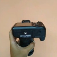 Canon 1200D Lensa Kit Bukan 1100D bukan 550D PROMO