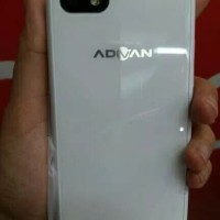 HP ADVAN ANDROID S4Z