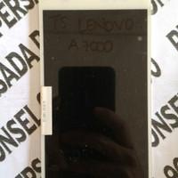 LCD+TS/Touchscreen LENOVO A7000