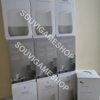 Harga Hifi Speaker System E60 Travelbon.com