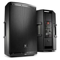 Murah Speaker Aktif JBL EON 615 (15 inch ) ORIGINAL