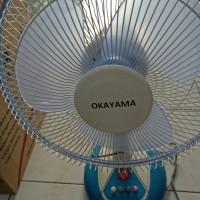 Kipas angin okayama 12