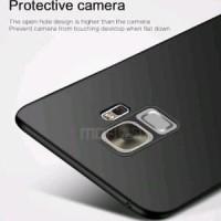 Baby skin ultra thin hard case SAMSUNG Galaxy S9 dan S9 Limited