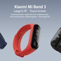 Xiaomi Mi Band 3 Standard Version