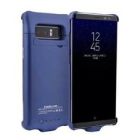 Battery / Power case 5200 MAH Samsung Galaxy Note 8