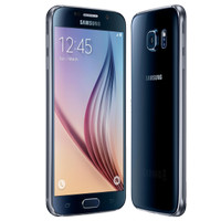 Samsung Galaxy S6 second