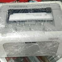 printer HP Laserjet p1102 terbaru murah bergaransi