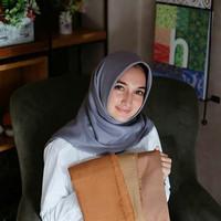 Jilbab Rawis square/ 100k get 6pcs / hijab katun / Hijab segi empat
