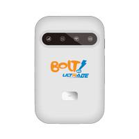 Jual Mifi Router Modem Wifi 4G Bolt Aquila Max UNLOCK Murah