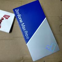 Hp Asus Zenfone Max Pro M1 ZB602KL Black 3/32 (Garansi Resmi TAM)
