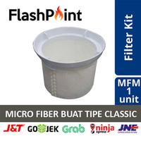 PURE IT SARINGAN MICRO FIBER PUREIT BUAT TIPE CLASSIC 9L