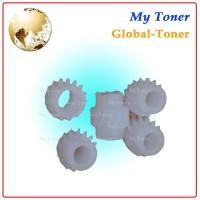 Harga gear magnet mr ce285a 85a printer laser p1102 kecil | antitipu.com