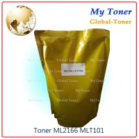 SERBUK TONER REFILL PRINTER SAMSUNG MLT-D101 / ML-2160 ML-2166 MLT-101