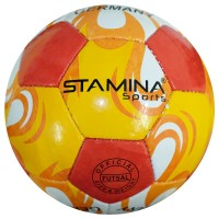 STAMINA GERMANY SOCCER BALL