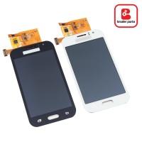 LCD TOUCHSCREEN SAMSUNG J110 / J110G / J1 ACE WHITE