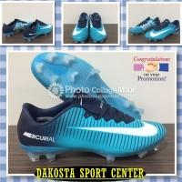 d48352215ce Jual Sepatu Bola Nike Mercurial Blue Murah - Harga Terbaru 2019 ...