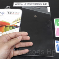 Tempered Glass Samsung Tab A 8.0 2017 T380 T385 Tab A2 XTT2890