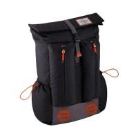 Harga tas ransel laptop h 1209 kuning daypack distro backpack korea   Hargalu.com