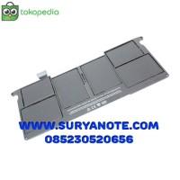 Original Baterai Laptop APPLE Macbook A1465, A1495 Macbook Air 11