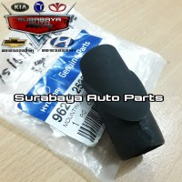 Karet Antena Hyundai Verna Atau Avega