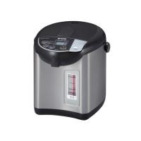 Harga tiger pdua40s air pot 4l water heater pemanas   Pembandingharga.com