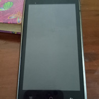 Hp android OPPO A11W murah