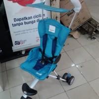 Harga Kereta Jalan Bayi Hargano.com