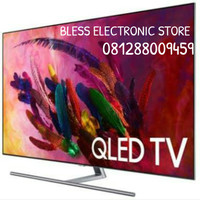 SAMSUNG 55Q7FN QLED SMART TV 55 INCH UHD 4K NEW 2018 PROMO