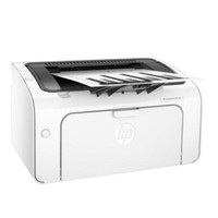 Printer HP Laserjet M12w Wifi